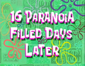 Thumbnail for version as of 10:24, April 23, 2012