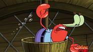 2020-07-19 1130am SpongeBob SquarePants