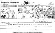 F.U.N. Storyboard 55