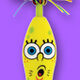 Kooky-Pen-Shocked-SpongeBob