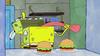 Krabby Patty Creature Feature 009