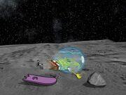 Mooncation 190