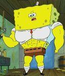 Muscular3