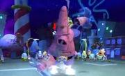 Patrick-robo2