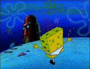 Plankton! 118