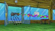 Plankton's Color Nullifier 059