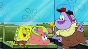 SpongeBob's Big Birthday Blowout 134