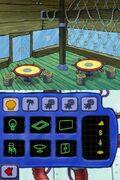 SpongeBobFryCookOff5