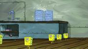 SpongeBob You're Fired 023