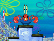 The Fry Cook Games 026