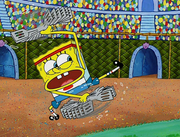 The Fry Cook Games 072
