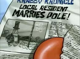The Krabby Kronicle 108