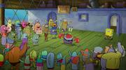 The SpongeBob Movie Sponge Out of Water 234