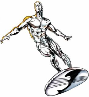 1803145-silver surfer 3