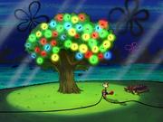 Christmas Who 071