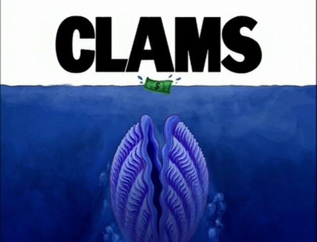 File:Clams.jpg