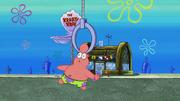 Patrick's Coupon 029