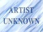 02x18b.Неизвестный художник