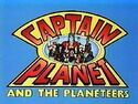 250px-Captain Planet and the Planeteers title