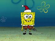 Christmas Who 017