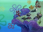 Jellyfishing 072