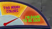 Plankton's Color Nullifier 033