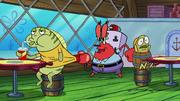 Plankton Paranoia 078