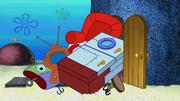 SpongeBob's Big Birthday Blowout 105