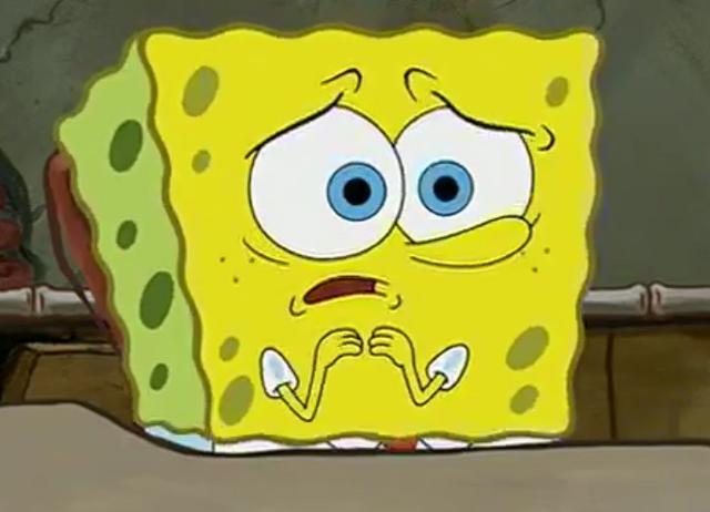 File:SpongeBob Arms Error.png