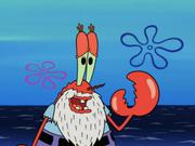 SpongeBob SquarePants vs. The Big One 218