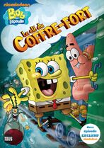 Spongebob-la-cle-du-coffre-fort-2d