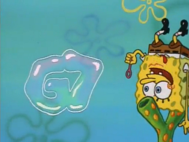 File:Squidward the Unfriendly Ghost 011.png