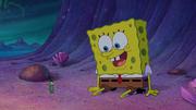 The SpongeBob Movie Sponge Out of Water 373