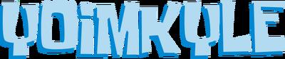 YOIMKYLE text