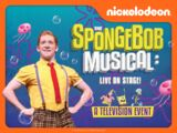 The SpongeBob Musical: Live on Stage!/transcript