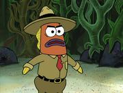 Club SpongeBob 173