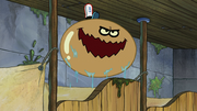 Dirty Bubble Returns 096
