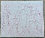 Neptune's Spatula art 2