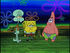 Patrick's ending