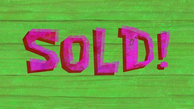 File:Sold!.jpg