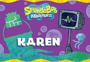 SpongeBob-Karen-Chum-Bucket-logo