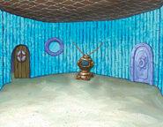 Spongebobshouseinside