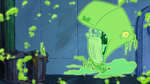 The Ghost of Plankton 064