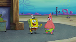 The SpongeBob Movie Sponge Out of Water 075