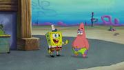 The SpongeBob Movie Sponge Out of Water 075