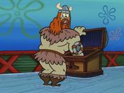 Dear Vikings 181