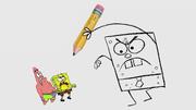 Doodle Dimension 103