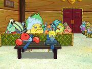 Krabs vs. Plankton 058