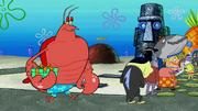 SpongeBob's Big Birthday Blowout 380