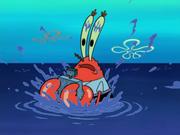 SpongeBob SquarePants vs. The Big One 073